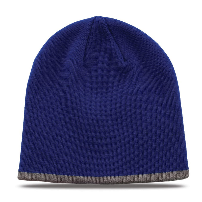 The Game - Beanie