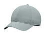 Nike Dri - FIT Tech Cap