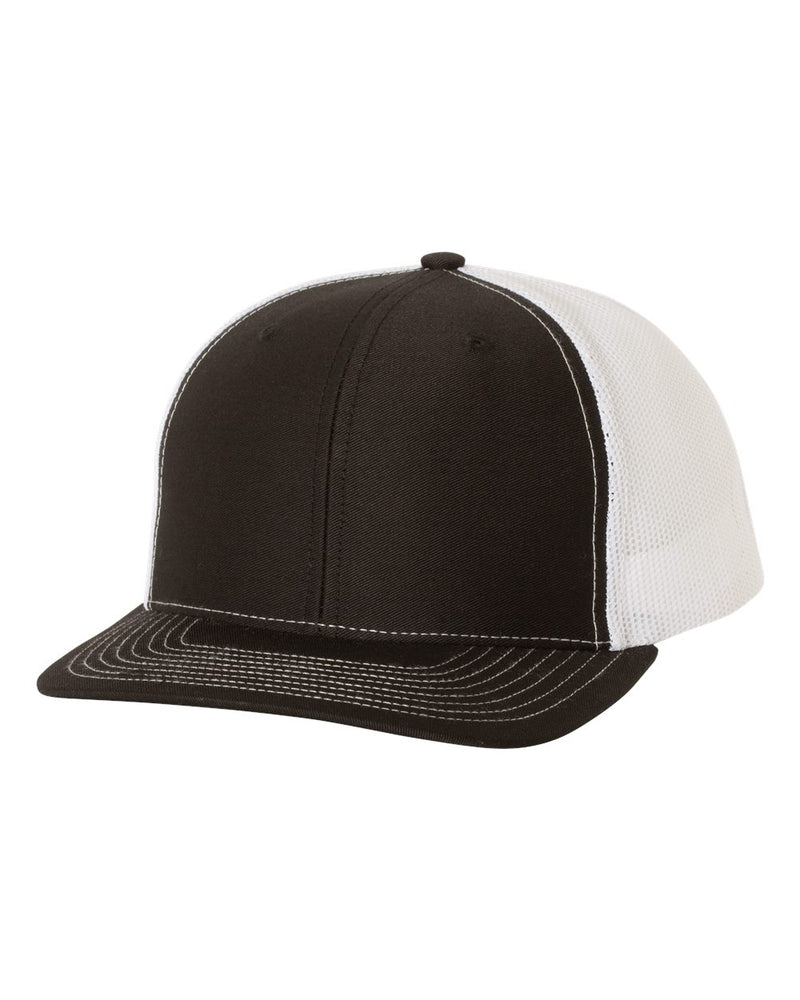 Richardson 112 - Trucker