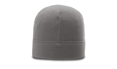 Richardson 120 - Polartec Basic Beanie