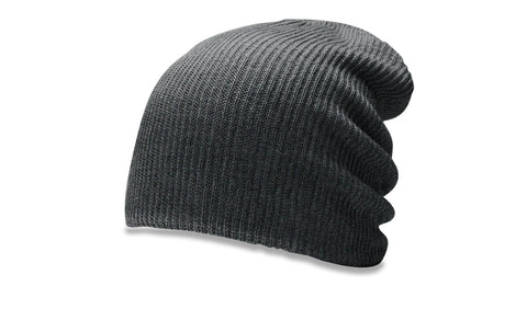 Richardson 149 - Super Slouch Knit Beanie