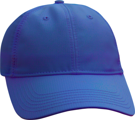 AHEAD - Ladies Headwear