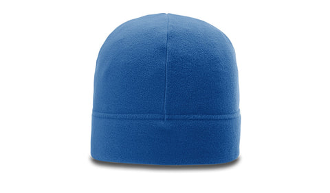 Richardon R20 - Microfleece Beanie