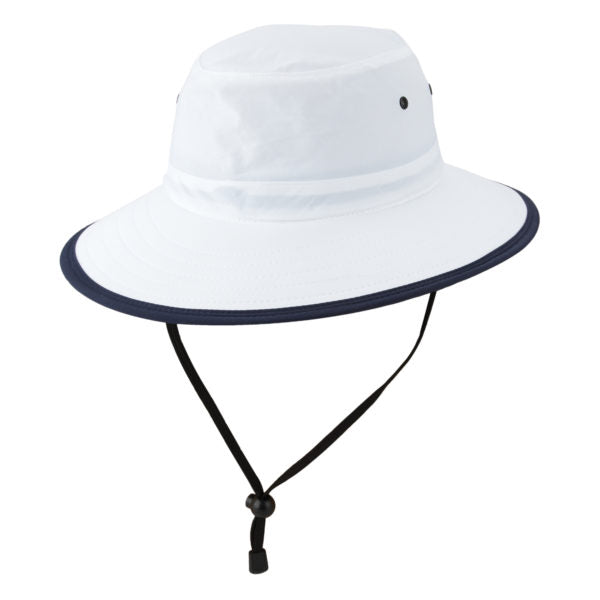 Imperial - Rabbit Island Sport Bucket