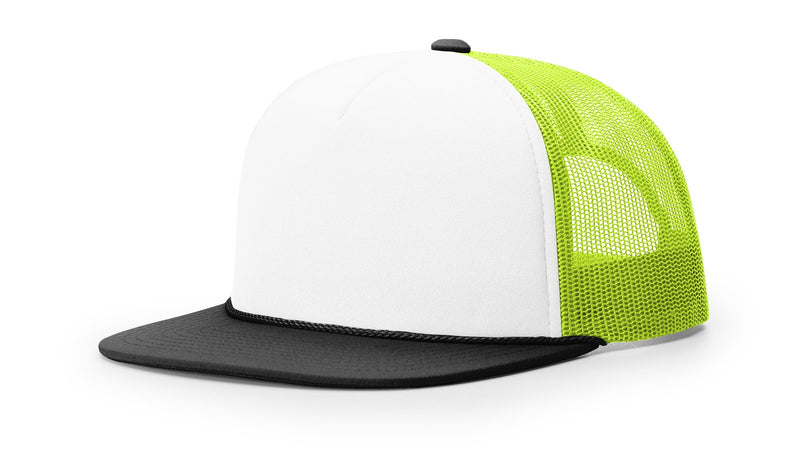 Richardson 113 - Foamie Trucker