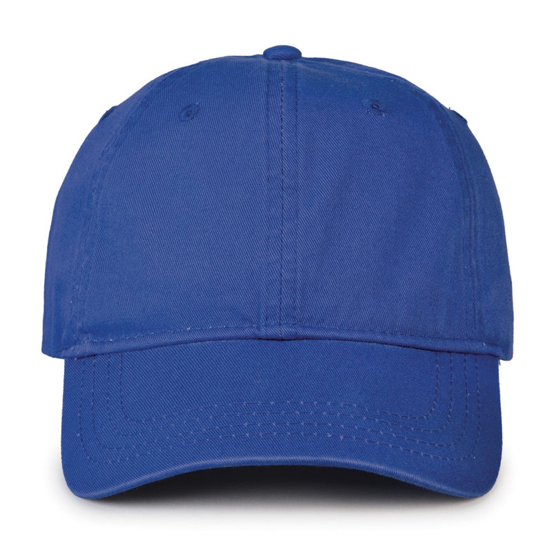 The Game - Dad Cap Twill