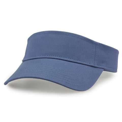 The Game - Cotton Twill Visor