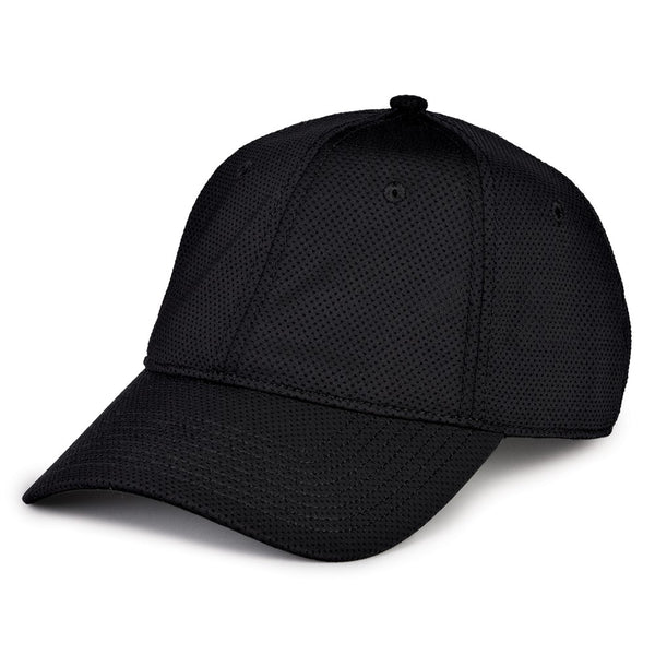 The Game -  brrr Instant Cooling Unstructured Hat