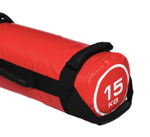 The Online Gym Weighted Power SandBag
