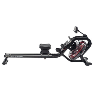 cardiostrong Baltic Pro Rowing Machine
