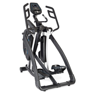 cardiostrong EX90 Plus Elliptical Cross Trainer