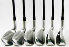Load image into Gallery viewer, NOVA Hybrid Irons 6 Iron Set #5 through Pitching Wedge
