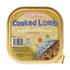 Underdog - Cooked Lamb Frozen Dog Food