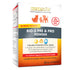 Natural Pet - BIO-3 Pre & Pro Powder Flavour Free (2g x 10 / 30 Sachets)