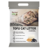 Nurture Pro - Tofu Cat Litter Charcoal (6L)