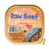 Underdog - Raw Beef Frozen Dog Food