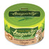 Nurture Pro - Longevity Chicken & Skipjack Tuna Meat with Ginger & Green Tea Essence Cat Food