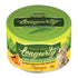 Nurture Pro - Longevity Chicken & Skipjack Tuna Meat with Papaya & Green Tea Essence Cat Food