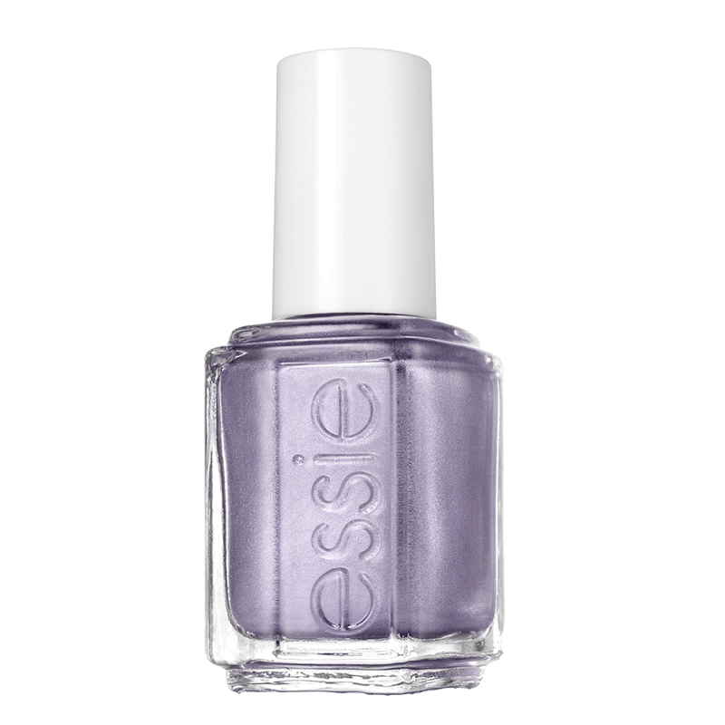 Esmalte Essie Girly Grunge / Cosmetic
