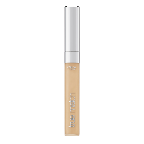 Corrector True Match 2N Vanille L'Oréal Paris / Cosmetic