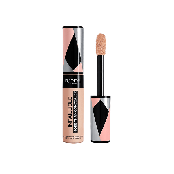 Corrector Infallible More Than Concealer 325 Bisque 11ml