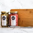 Cheese Board Pack