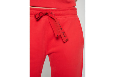 ESCADA Jersey Drawstring Pants