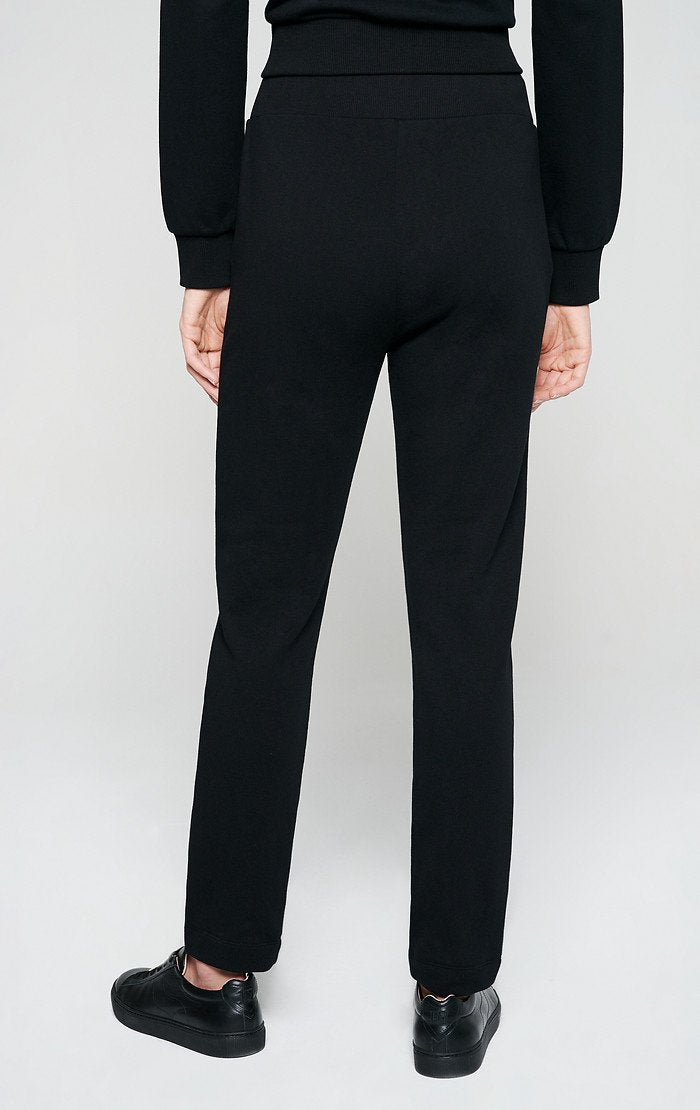ESCADA Cotton Jersey Pants