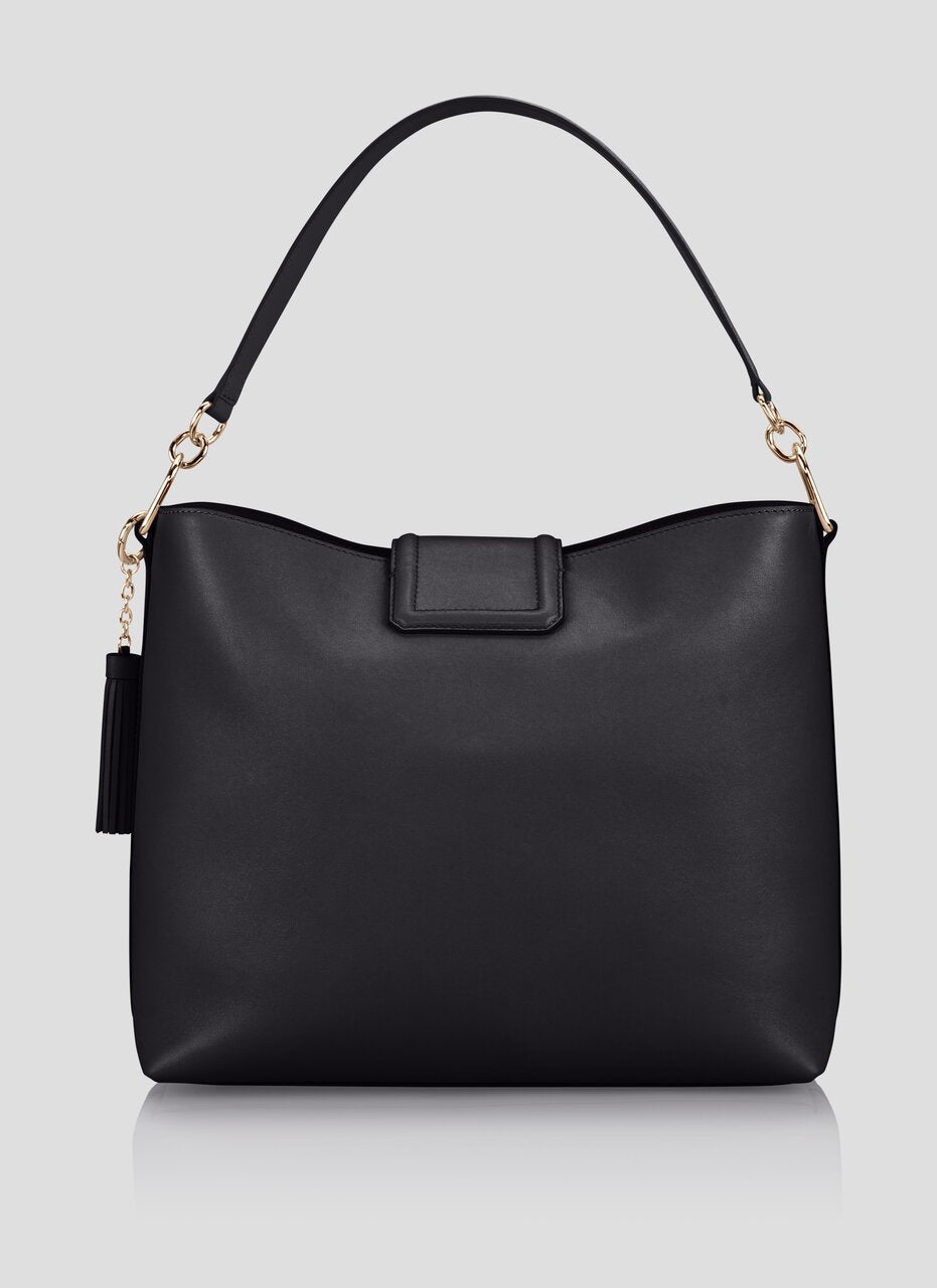 Hobo Leather Handbag - ESCADA ?id=16489885139076