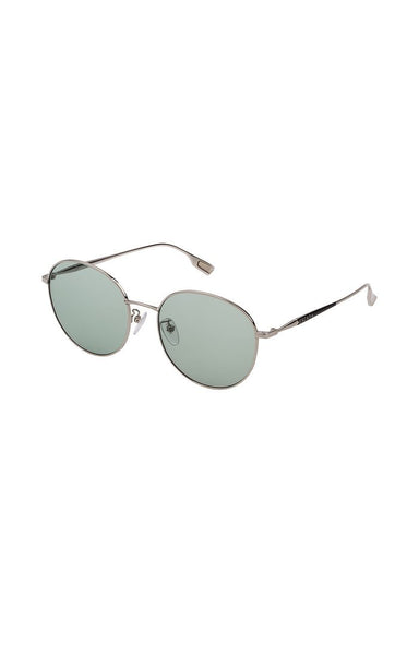Round Sunglasses - ESCADA ?id=16490539057284
