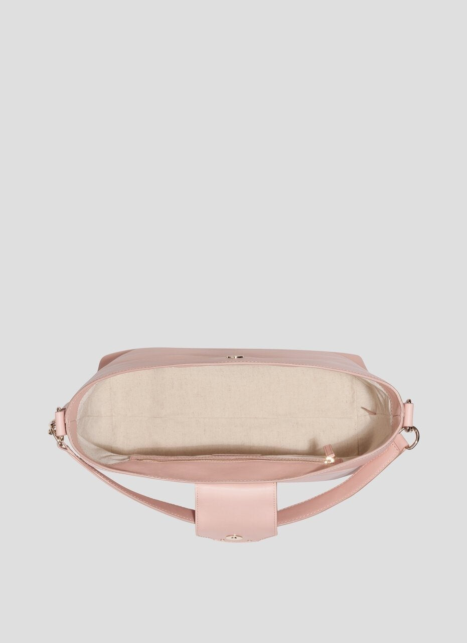 Hobo Leather Handbag - ESCADA ?id=16489884975236