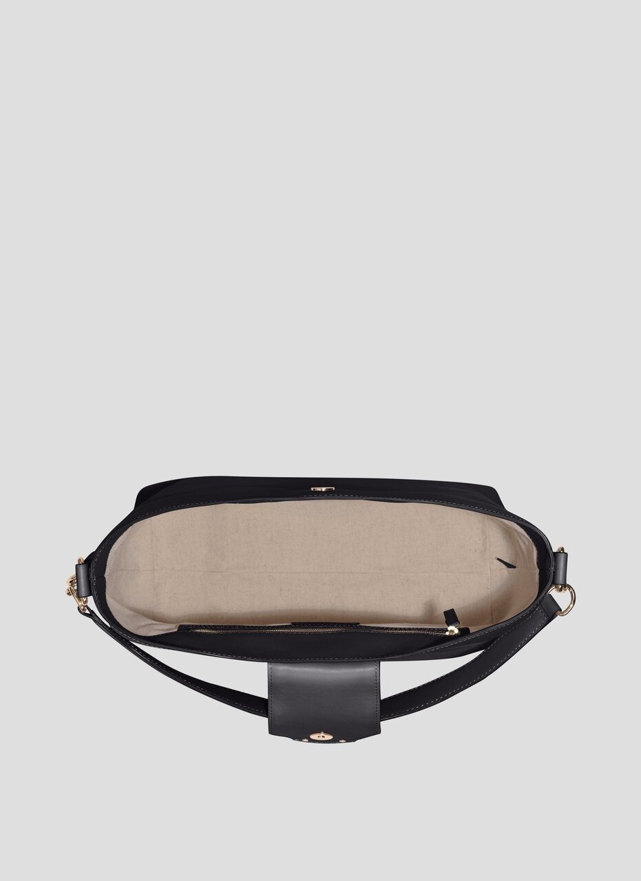 Hobo Leather Handbag - ESCADA ?id=16489885171844