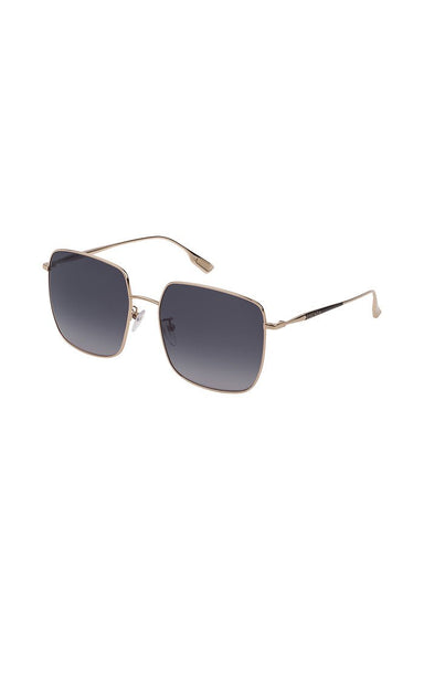 Oversized Square Sunglasses - ESCADA ?id=16490536894596