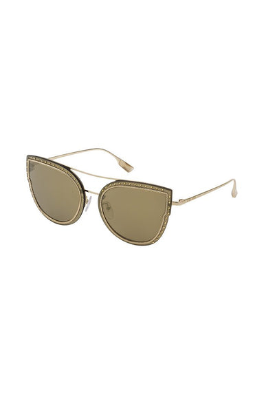 ESCADA Cat-Eye Sunglasses