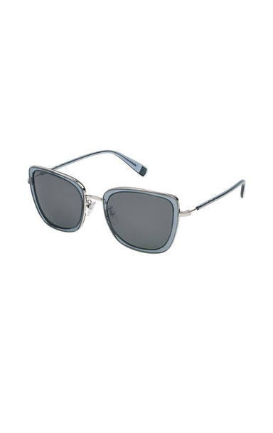 ESCADA Mirror Sunglasses