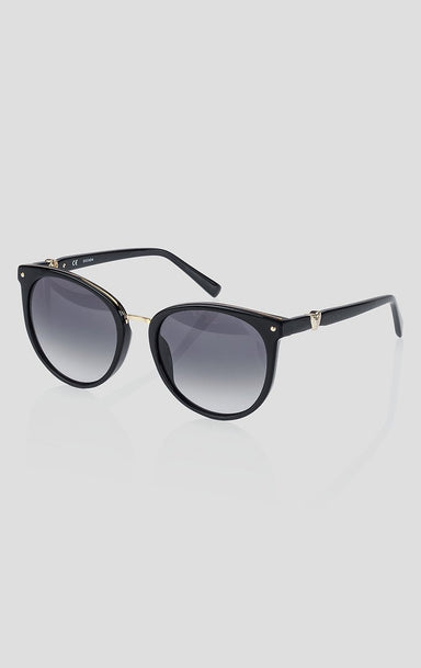 Oval Acetate Sunglasses - ESCADA ?id=16841026830468