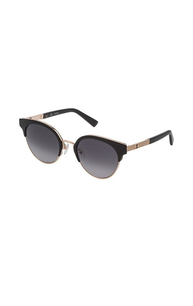Round Sunglasses - ESCADA ?id=16490537582724