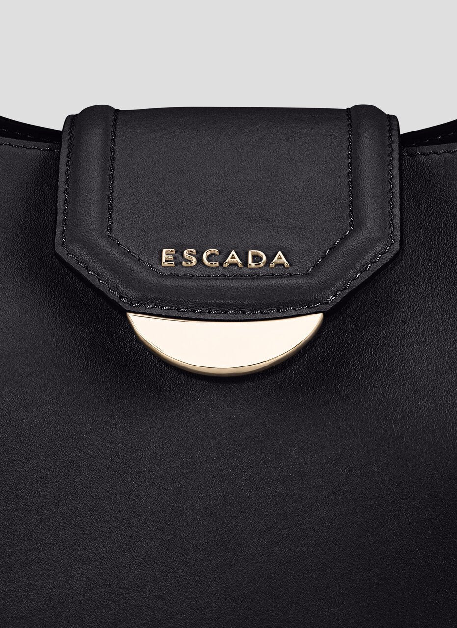 Hobo Leather Handbag - ESCADA ?id=16489885040772