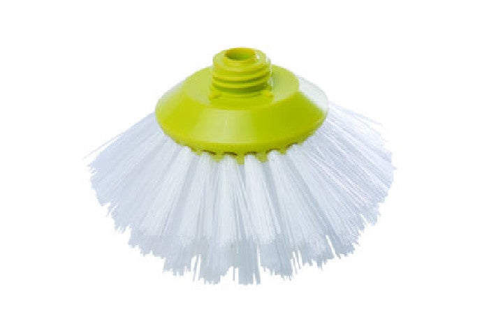Sudster Bottle Brush & Scrubber Rplcmnt