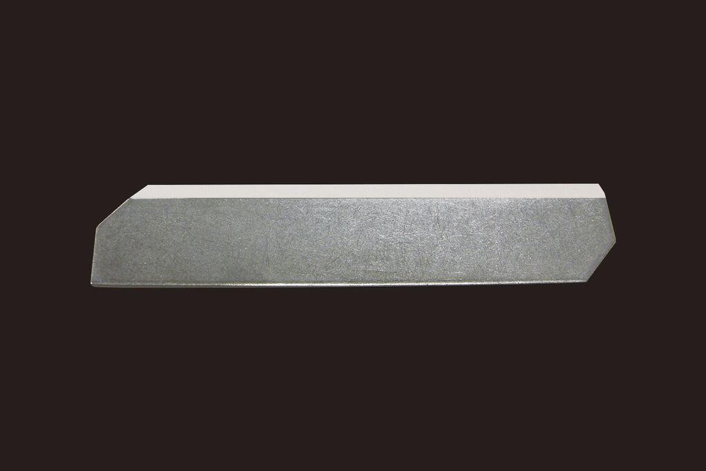 Replacement plain blade for BN-1