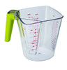 2-in-1 Measuring Jug Large