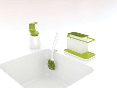 3pc Kitchen Sink Set