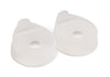Froach Pods™ - Set of 2