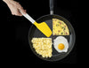 Elevate™ Egg Spatula