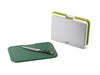Nest™ Boards 3pc Set (Regular) - Green