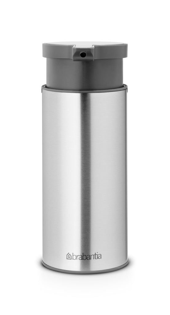 Soap Dispenser (Profile) - Fingerprint Proof