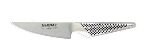 Kitchen Knife 11cm