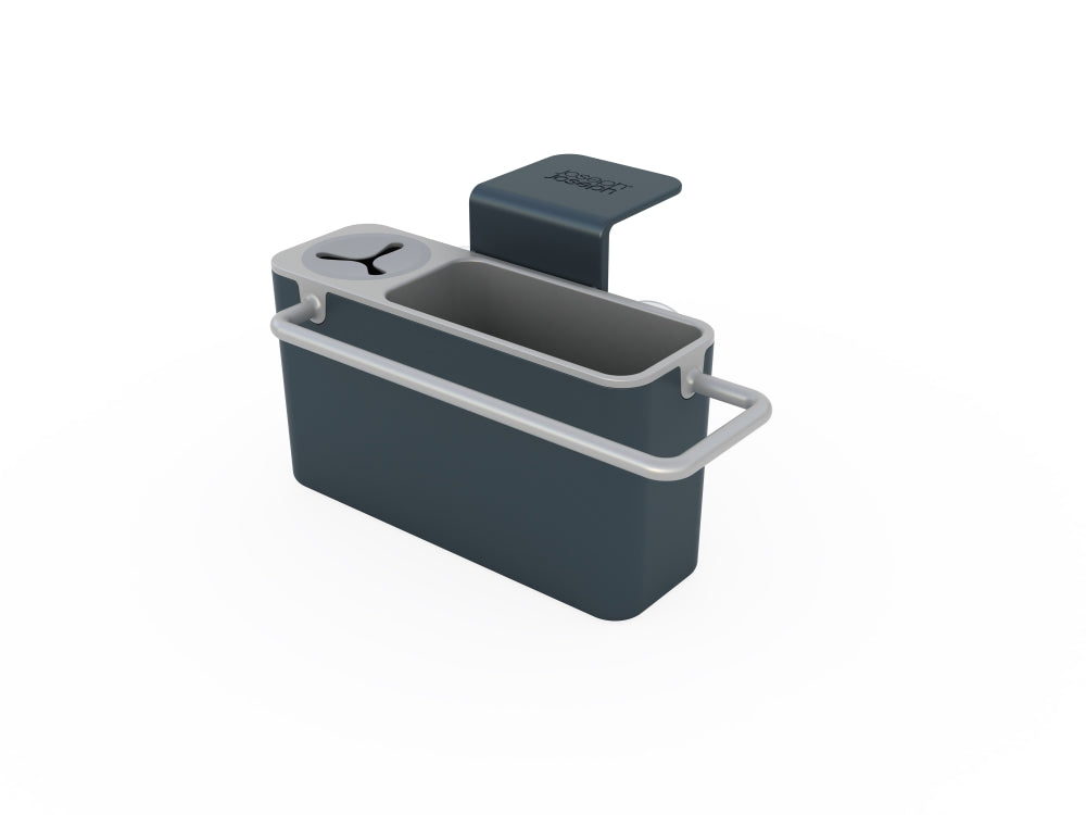Sink-Aid In-Sink Caddy - Grey/Grey