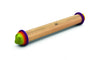 Adjustable Rolling Pin - Multi-Colour