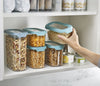 CupboardStore™ 5-piece Storage Set